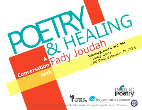 Poetry_&_Healing_Flyer_June_2013